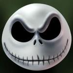 Foto del perfil de Rodri
