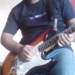 Imagen de perfil de markitos