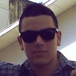 Imagen de perfil de @jorgeGuzz