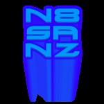 Imagen de perfil de N8SANZ
