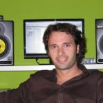 Imagen de perfil de peremartinez