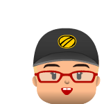 Imagen de perfil de yeshus