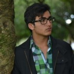 Imagen de perfil de David Daza