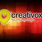 Imagen de perfil de Creativox Pro