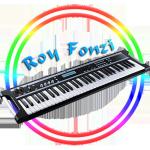 Imagen de perfil de Roy