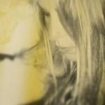 Imagen de perfil de Petita Ullés