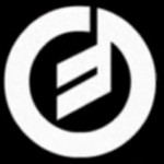 Imagen de perfil de Sintex